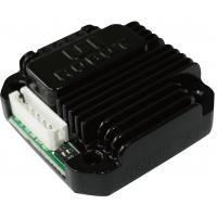 Pulse&Direction Stepper Driver,UIM240 Series Stepper Motor Driver