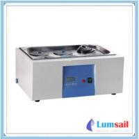 Quality Water bath,wirh timing function for sale