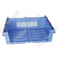 Quality Plastic Container Mold for sale