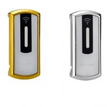 Wholesale M1 RFID Card Gym Hidden Electronic Cabinet Lock for Sauna Locker Keyless Unlock from china suppliers