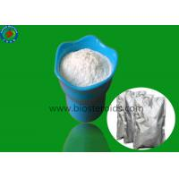 Buy cheap Bodybuilding Steroid Powders Testosterone Acetate with Discreet Package from wholesalers