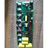 Quality 600W Driving Ultrasonic Cleaning Transducer PCB Circuit Board 25kzh Frequency for sale