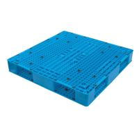 Wholesale plasitc euro pallet from china suppliers