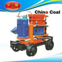 Wholesale Dry mix Shotcrete Machine on Fair from china suppliers