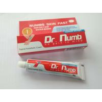 Dr. Numb(with arm Anesthetic) 30g good quality tattoo numb and ...