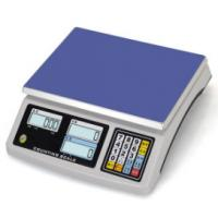 Quality Accurate Operation Digital Weight Scale 30kg 1g Durable With LCD Backlight for sale