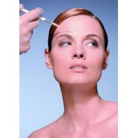 Wholesale HA  dermal filler for sale from china suppliers