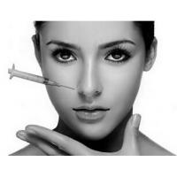 Wholesale High Quality Hyaluronic Acid Dermal Filler from china suppliers
