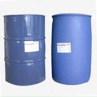 Quality Coconutt Diethanol Amide/CDEA for sale