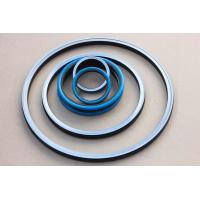 Wholesale floating ring seal, made of 15cr3mo and size from outer diameter 50mm to 1425mm from china suppliers