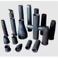Quality reaction sintered silicon carbide sic sisic rbsic products for sale