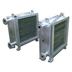 Quality ventilation ventilator system unit core for sale