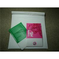 """Food Grade Eco Poly Bubble Mailers 7.25""""X12"""" #1 Biodegradable Acid Resistance"""