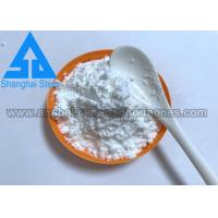 Quality Testosterone Isocaproate Raw Steroid Powder Anabolic Hormone CAS 15262-86-9 for sale