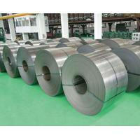 Wholesale Hot Rolled 306 Stainless Steel Coil from china suppliers