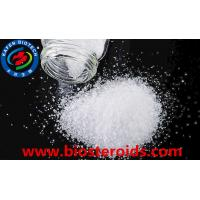 Buy cheap Muscle Building Sarm Powder , Bodybuilding Supplements Steroids Rad 140 CAS from wholesalers