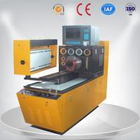 Diesel Injection Pump Test Bench on sale, Diesel Injection Pump Test