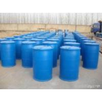 Quality Acetic Anhydride for sale
