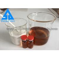 Quality Dbol Lean Mass Muscle Growth Steroids Dianabol Water Base Vials for sale