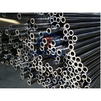 Incoloy tube/Incoloy 825/ UNS N08825/ Incoloy 825 Seamless tube & Welded Tube/Alloy 825
