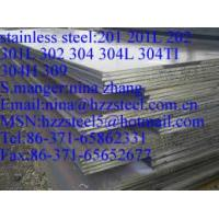 Wholesale P20 P21 P21H P21H P80 NAK80 NAK55 Mould steel from china suppliers