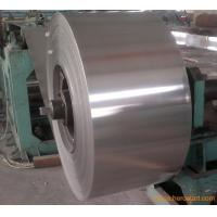 Standard JIS ASTM AISI GB 430 Stainless Steel Coil for Building , Automotive