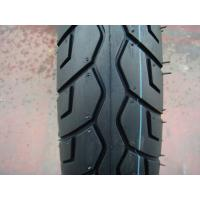 Wholesale motorcycle tyre from china suppliers