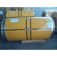Wholesale Anti Erosion SUS304 AISI 304 Stainless Steel Coil , 304 Stainless Steel Plate Coil from china suppliers