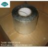Wholesale Waterproof Bitumen Flashing Tape / Aluminium Flashing Tape for Roof and Windows from china suppliers