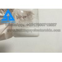 Quality Test Base Suspension Injectable White Water Base Fitness Micro Powder for sale