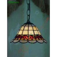 Wholesale Tiffany Ceiling Lamp (LS08T000043-LBCI0002) from china suppliers