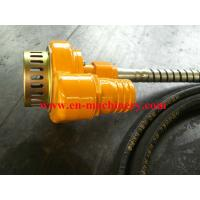 Hot sale!3inch centrifugal water pumps, air filters robin engine robin ey20 water pump