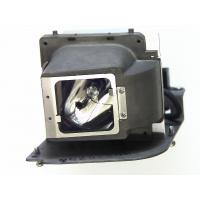 Quality TLPLV2 projector lamp for Toshiba S40/S41/S70/S71/T60/T60M/T61/T70/T70M/T71/T71M for sale