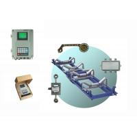 Buy High Accuracy Weigh Feeder Controller Quick And Steady PID Ration Feeding Control at wholesale prices