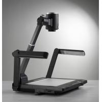 Wholesale Lumens Document Camera / DP6900A Digital Visual Presenter from china suppliers