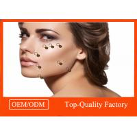 Wholesale Super Top-Q Hyaluronic Acid Fillers Higher Content Super Derm Line, Lip Dermal Fillers from china suppliers