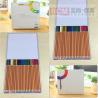 Wholesale Color pencil set,wood color pencil set,pencil color set from china suppliers