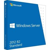 Wholesale Microsoft MSCD62796WI 64-bit Windows Server 2012 Retail Box P73-05967 from china suppliers