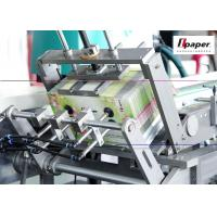 Package Wrapping Machine Heat Seal Wrapping Machine