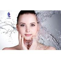 Wholesale HAAnti Aging Hyaluronic Acid Injection for Face Neck Hands Fine Wrinkles 5ml vial from china suppliers