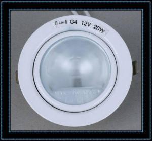 Quality Halogen/LED Light for sale