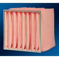 Wholesale needle punched felt filter bags from china suppliers