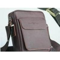 Quality Most fashion leather briefcase HS-G10101 for sale