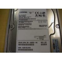 Wholesale 10K Rpm HP Server Hard Disk Drive 176496-B22 177986-001 36 GB  3.5Inch SCSI from china suppliers