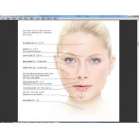 Wholesale low price hyaluronic acid dermal filler for skin tighten beauty product from china suppliers