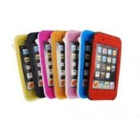 Wholesale Promotion gifts silicon case from china suppliers