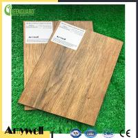 Amywell 2-25mm fireproof solid phenolic resin formica HPL high