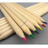 Wholesale wholesale custom color pencil set, colored pencil, drawing wood colored pencils from china suppliers