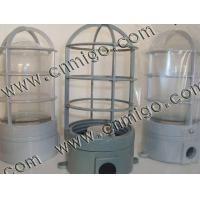 Wholesale Vapor Proof Lightings from china suppliers