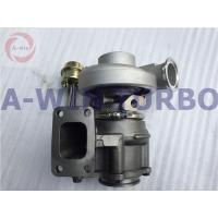 Buy cheap HX30W Turbo P/N 3592317/3592318 OEM 3800998 Truck Cummins DONG FENG MOTORS , KAMAZ SO44042 from wholesalers